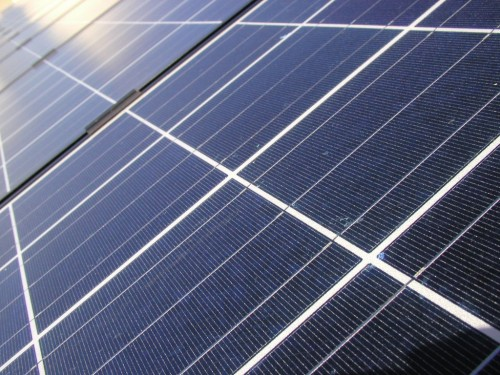 Solar-Power-Sources